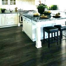 vinyl plank flooring cost how much does a of wood labor to install look tile instal