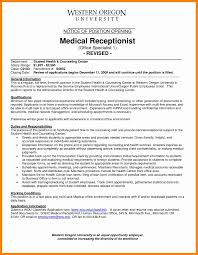 Autorenreferat Dissertation Creating Own Resume Example Of A