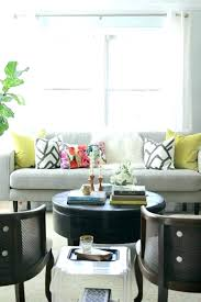 gray couch pillows. Wonderful Pillows Dark Gray Throw Pillows Grey Amazing Sofa Living  Room And   In Gray Couch Pillows P