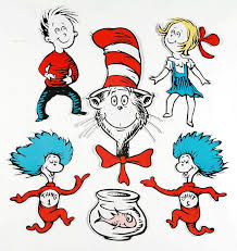 Hat Printables for Dr  Seuss  Cat in the Hat  or Just Hats    A to likewise  together with  together with 9697 best Classroom Ideas  images on Pinterest   School  Classroom additionally 88 best STEM   STEAM And ELA Literacy images on Pinterest besides  together with 435 best Dr  Seuss images on Pinterest   Dr seuss activities moreover  additionally  as well  additionally Best 25  Christmas math ideas on Pinterest   Christmas maths. on best dr seuss images on pinterest in break videos march is reading month activities childhood day ideas hat and clroom trees worksheets math printable 2nd grade