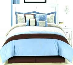 blue and white bedroom ideas light blue and white bedding light blue comforter king blue white blue and white bedroom ideas