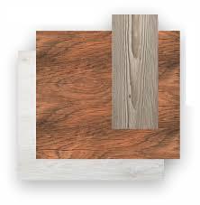 get a quick e for your flooring needs