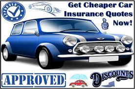 Cheap Car Insurance Quotes Awesome No Credit Check Auto Insurance Ajvdorg