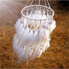 Are Dream Catchers Bad Luck Adorable Beautiful Chandelier Dream Catcher Project Yourself
