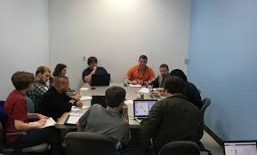 autistic employment helping adults with autism find meaningful employment autism speaks