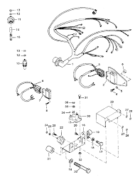 Famous chevy 454 engine diagram contemporary wiring diagram ideas