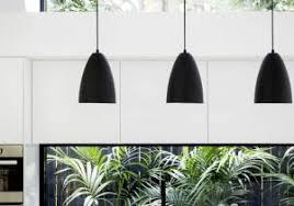 stunning pendant lighting room lights black. Pulley Pendant Lights Kitchen Lovable Stunning Lighting Room Black Top 71 Ornamental