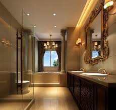 beautiful home interior design bathroom 13 in interior home inspiration with home interior design bathroom brilliant home interior design