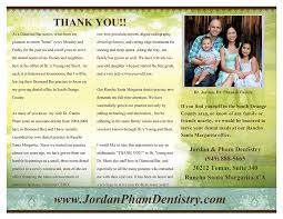 Diamond Bar Dental Our Blog Drs Young And Short Local Family Dentistry Dentist
