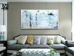 full size of large wall art living room decor ideas for modern flower painting kids delightful