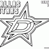 Small Picture NHL logos coloring pages Coloring pages to download and print