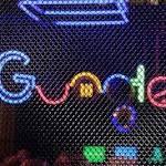 Google's 'Dutch Sandwich' Shielded 16 Billion Euros from Tax