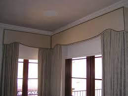 Diy Wood Cornice Window Cornice Box Roselawnlutheran