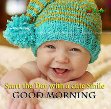Good Morning Baby Quotes Best of Good Morning Baby Images Cute Good Morning Baby Wishes Romantic