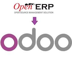 Image result for odoo erp