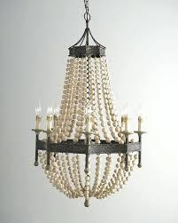 crystal chandelier bead design wood bead chandelier plastic crystal chandelier beads