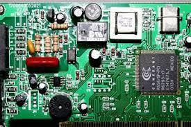 Дипломные работы mba на заказ на заказ по доступным ценам  Дипломные Электротехника Дипломные работы по электротехнике