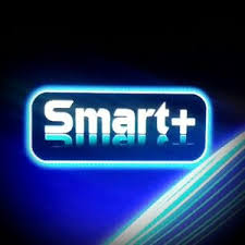 smart plus smart plus iptv smart plus iptv code smart plus iptv apk smart plus apk smart plus iptv streaming smart plus iptv streaming code smart plus iptv streaming code 2018 smart plus samsung smart plus iptv samsung smart plus iptv code gratuit smart plus android smart plus.at smart plus absorvit smart plus altel smart plus achterlicht smart chord plus apk smart air plus ventilator smart air plus mask karbonn smart plus a52 aplus smartwatch smartphone plus koko smart a plus what is a smart plus tv smart a coco plus smart plus bardo smart plus bardo tunisie smart plus buttons smart plus balance charger smart plus buttons for iphone smart plus button iphone 6 smartbox plus smart plus bandeirante smart plus bur dubai smart plus beograd smart b plus bfree smart plus b free smart plus abmelden b free smart plus 2012 b free smart plus aktivieren b smart dresses plus size qubo digital smart b plus trainer b free anmelden smart plus pooltak smart b plus barmenia b smart plus smart plus code smart plus.com smart plus consulting smart plus cleanmaxx smart plus controle vivo 200 smart plus caracteristicas smart plus cover medibank private smart plus consulting podgorica smart plus controle vivo smart plus calculator weight watchers smart-c plus iphone5 smart-c plus smart c plus yakult c plus plus smart pointer smart c plus 削除 smart c plus プロファイル smart c plus iphone smart plus de batterie smart plus de puissance smart plus de chauffage smart plus de frein smart plus de vitesse smart plus de marche arriere smart plus dubai smart plus dom smart plus dentsply smart plus download d smart plus modu nasıl açılır d smart plus moduna nasıl geçilir d'smart plus modunda çalıştırma d'smart plus modu d smart plus algılanamıyor d smart plus modu nedir d'smart plus nedir d smart plus algılamıyor d'smart plus özellikleri d smart plus modunda çalıştırmak smart plus equipment smart plus emmen smart plus endo smart plus endodoncia smart plus extras smart plus e.u smart plus english x smart plus endodontic motor era net smart grid plus smart extruder plus e smart ne s'allume plus safe 30e plus smart e plus smart 500 e plus smart option smart e plus smartphone e plus acv smart e plus safe 35 e plus smart e-plus aetkasmart smart plus facial kit smart plus face wash smart plus funding smart plus fairness cream smart plus formation smart plus fungicida smart plus four smart plus fietsverlichting star plus furniture smart plus freesat box smart plus general trading smart plus group smart plus guru smart plus goals smart plus guru music 2 white smart plus guru music 2 white (b310e) (buy 1 get 1) smart plus guru music 2 smart plus gold di mandiri inhealth smart plus gradnja smart plus geizhals g plus smartphone smart g-book plus g smart roma r2 plus htc 626g plus smart price htc 526g plus smart price htc 820g plus smart price htc 626g plus smartprix htc 820g plus smartprix htc 816g plus smart price smart g book plus คือ smart plus h.265 smart plus hd smart plus hotel korfu smart plus hard anodized 6l pressure cooker smart plus hifu smartplus (h429) smart plus hard anodized 6l pressure cooker manual smart plus h mepamsa smart plus help smart plus honeywell hp smart plus hp smart plus printer hp photosmart plus printer driver hp smart plus b209 hp smart plus b210 driver hp photosmart plus b210 h plus smartwatch hp photosmart plus hp photosmart plus ink smart plus iptv ios smart plus iptv streaming code gratuit plus i smart dom i see plus smart tv player i see plus smart player smart plus jlt smart plus jabłonna smart plus jobs smartjoy plus smart tv jadoo plus iwata smart jet plus smart jet plus smart jet plus printer smart jacket plus size smart jet plus tubular compressor revo 2.4 j plus smart cab smart plus kegerator smart plus kfc smart plus kit smart plus kuching smart plus kros x-smart plus kit wave one smart koko plus smart menu plus kfc smart top plus karlie kidizoom plus smartwatch smart k plus smart plus login smart plus led tv smart plus limited smart living plus smart la plus puissante smart voiture la plus volée lg smart plus smartlav plus smart living plus steam mop reviews smart living plus steam mop troubleshooting smart plus maroc smart plus mts smart plus mop smart plus media smart plus medibank smart plus mop obrotowy 360 siestadesign smart plus motorola smart plus media strom smart plus mobile smart plus mask smart m plus one mk smart pulse m 9010 m smart plus 副作用 m smart plus エムスマート プラス 1箱(10錠) m smart plus効果 m smart plus エムスマート プラス smart plus nx4 smart plus neem face pack smart plus njegoseva smart plus new smart plus netcom smart plus nobux smart plus neobux smart tv plus navigateur ma smart n'a plus de puissance x-smart plus protaper next kit smart n'accelere plus smart n'avance plus smart n final plus smart plus osomount smart plus oran smart plus oy smart plus order geojit smart plus olx smart plus oleje smart plus omv smart plus o2 smart plus ontharing smart on plus o plus smart watch o plus smartphone o plus smart plan o play mini plus smart tv set-top box opinie o smart mop plus smart plus pro smart plus puissante smart plus pressure cooker smart plus pressure cooker manual smart plus points calculator smart plus points petsmart plus smart plus plus p plus smart parking seko smart p plus smart-quotes-plus capital smart q plus smart tab q3 plus ogawa smart delight plus quadro tech massage chair ogawa smart delight plus quadro tech massage chair price xolo smartphone q1000s plus smart phone xolo q700s plus smart saver plus que es q mobile smart z8 plus smart plus research smart plus riverwood smart plus rowville smart plus resources smart plus repairs smart plus repairs riverwood smart plus riverwood contact smart plus riyadh smart plus recipes smart plus.rs r smart plus endo motor smart plus size clothes smart plus sp. z o.o smart plus services jlt smart plus size dresses smart plus software smart plus size clothes uk smart plus solutions smartsaver plus smart energy saving plus gionee s plus smart phone s plus smart repair s plus smartphone gionee s plus smart price gionee s plus smartprix iphone 6 s plus smart gionee elife s plus smartphone iphone 6 s plus smart plan iphone 6s plus smart battery case toyota corolla s plus smart key smart plus tv smart plus topnet smart plus telecharger smart plus telekom smart plus telenor smart plus taco smart plus tan gesperrt smart plus tan smart plus turkcell smart plus tychy t-mobile smart plus 230 t-mobile smart plus 100 t mobile smart plus 420 t mobile smart plus t-mobile smart plus 170 t mobile smart plus 300 t mobile smart plus 5 t mobile smart plus 50 t-mobile flat smart plus t-mobile smart plus 600 sim only smart plus universal smartphone mount smart plus ups smart plus ultra slim up formula smart watch u8 plus smart updater plus smart unlimited plus smart u8 plus smart saver plus uninstall smart bracelet 15 plus user manual smartwatch u80 plus smartwatch u8 plus lg u plus smart home u watch u8 plus smartwatch smart plus vision smart plus vivo controle 200 smart plus vivo smart plus vodafone smart plus vivo 800 smart plus vivo controle smart plus vivo 500 smart plus vivo 200 x smart plus video smartwatch vs20 plus vtech smartwatch plus intex neo v plus smartphone samsung galaxy v plus smart plan proel smart v plus smart plus white smart plus wien smart plus warszawa smart plus weight watchers smart plus wave one smart plus wgniecenia x-smart plus wave one gold smartwater plus ge smartwater plus star track w-smart plus oferta smartdom w plusie star track w-smart plus software telefon w plusie smart dom oferty w plusie smart dom promocje w plusie smartdom oferta smart w plusie lg wine smart w plusie lg smart w plusie smart plus xt615 smart x plus smartpropoplus xp smartphone one plus x smart lock one plus x x smart plus dentsply x smart plus endo motor smart x2 plus smart x5 plus motorola smart plus xt615 x smart plus with apex locator x-smart plus reciproc x smart plus protaper x-smart plus wave one x-smart plus brochure x smart plus pdf x smart plus motor smart tv canal plus yomvi d smart movie plus yayın akışı x smart plus youtube estrosmart plus yeast infection smart price yureka plus yureka plus smartprix yureka plus smartphone d smart hd plus yazılım güncelleme karbonn smart a52 plus youtube smart plus zory evolva plus smart zebra smart zip plus smart time plus zeiterfassung smart dom plus z telewizorem smart things z wave plus ziploc smart zip plus smart bracelet i5 plus zeroner romer king plus smart zebra poseidon z plus smart keyboard poseidon z plus smart z-wave plus smart door sensor taco smart plus 008 smart mx04 plus hdmi smartband w-007 plus smart capnoline plus 02 taco smart plus 003 taco 006 smartplus smart bracelet 007 plus smart bracelet 007 plus manual smart mx 04l plus smart capnoline h plus 02 smart 0 limits plus smart plus 100 promo smart plus 15 internet et sms unlimited smart plus 100 smart plus 15 smart plus 15 proximus smart plus 170 smart plus 150 sim only smart plus 100 t-mobile smart plus 150 smart plus 100 abonnement revolution smart 1 plus smartphone plus 1 1 plus 1 smartphones 1 plus 1 smartphone price smart 1 plus by shur co 1). karbonn smart a52 plus smart plus 25 proximus smart plus 20 proximus smart plus 20 smart plus 230 smart plus 250 sim only smart plus 200 smart plus 230 t-mobile smart plus 200 vivo smart plus 250 smart plus 2200 galaxy smart 2 plus samsung smart 2 plus samsung galaxy star 2 plus coleira antilatido smart 2 plus - amicus smartphone 2 plus smart 2 plus enfa 2 smart plus tele 2 smart plus coleira smart 2 plus funciona coleira smart 2 plus smart plus 30 smart plus 35 smart plus 300 smart plus 3 finanzierung smart plus 300 t-mobile smart plus 3000 smart plus 399 smart reader plus 3 mobile smart plus 35 proximus smart+ plus 35 data smart 3 plus smart 3 plus finanzierung 3 plus smart watch smart plus 3 finanzierung ohne anzahlung smart plus 3 smart plus 45 smart plus 420 smart plus 450 sim only smart plus 420 t-mobile smart plus 400 smart plus 400 vivo smart plus 4g proximus smart+ plus 45 smart plus sf220-48 smart sam plus 42-622 vodafone smart 4 plus canvas 4 plus smart price vodafone smart 4 plus pret plus 4 smart touch plus 4 smart touch review smart 4 gb sim plus plus 4 smart touch price plus 4 smartphone plus 4 smart touch cell phone plus 4 smart touch hard reset smart plus 5l aluminium pressure cooker manual smart plus 5 paket smart plus 55 i5 plus smart smart plus 50 smart plus 50 sim only smart plus 570 smartplus 5l aluminium pressure cooker smart plus 500 vivo smartplus 5l aluminium pressure cooker - black 5 plus smart bluetooth 4.0 watch 5 plus smartwatch smart 5 plus ultratech 5 plus smart office mi 5 plus smartphone cambridgeshire 5 smart days plus smart plus 5 tarifni paket celular ultratech smart 5 plus smart plus 6l stainless steel pressure cooker smart plus 65 smart plus 6 fiyat smart plus 6 vodafone smart plus 60 smart plus 60 vivo smartplus 6l stainless steel pressure cooker manual smart reader plus 6 vodafone smart 6 plus smart iphone plus 6 iphone 6 plus smart cover iphone 6 plus smart battery smart plus iphone 6 iphone 6 smart plus iphone 6 plus smart case iphone 6 plus smart battery case iphone 6 plus smart gsm smartwatch with iphone 6 plus iphone 6 plus smart cover case iphone 6 plus smart remote smart plus 75 schwalbe smart sam plus 700x40c smart reader plus 7 smart sam plus 700x40 lg smart tv plus 7 acr smart reader plus 7 smart time plus 7 smart controle plus 700 smart vivo plus 700 smart sam plus 700 plus 7 smart tv app zopo speed 7 plus smart cover smart plus 875 smart plus 800 vivo thermaltake smart 80plus thermaltake smart 630w 80plus smart centra plus 800 thermaltake 550w smart 80plus bronze smart controle plus 800 smart reader plus 8 luminous smart plus 875 nex smart 8 plus bta 8 management smart plus smart 8 plus smart 9 plus ninetec spice smart pulse m 9010 smart surf plus 999 spice smart plus 9010 smart surfmax plus 995 true smart plus 999 smart bt 99 plus spice smart pulse m-9010 watch dual sim mobile smart time plus nta 960 kinderkraft 9-36 kg smart plus smart 9 plus ninetec smartwatch smart9 plus smart9 plus smartwatch ninetec smart9 plus test