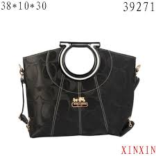 Coach Tote Bags Online 887