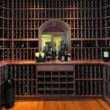 wine cellar furniture. Photo Of Artistic Wine Cellars - Alameda, CA, United States Cellar Furniture