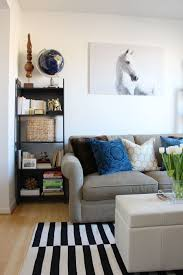 office and guest room ideas. Magnificent Small Home Office Guest Room Ideas At Delectable Inspiration And