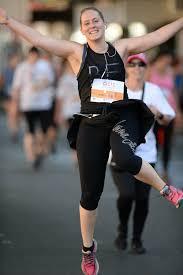 Rocky River Run: 5K, Sylvia Nicholson. | Buy Photos Online | Sunshine Coast  Daily