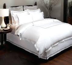 hotel style bedding. Hotel Style Bedding Lifestylebargain Golfocd Sets . T