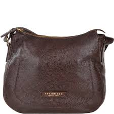 the bridge full grain italian leather shoulder bag brown 41546 79 14 nh p1927 8496 image jpg