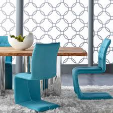 modern furniture images. Plain Furniture Shiny Happy Modern Dining For Furniture Images A