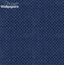 How To Calculate Wallpaper Needed With ...