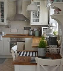 appealing ikea kitchen ideas best ideas about ikea kitchen on kitchens ikea and
