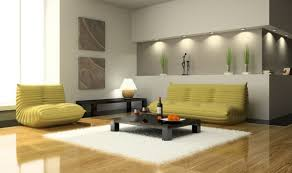 Simple Best Drawing Room Design Within Unique