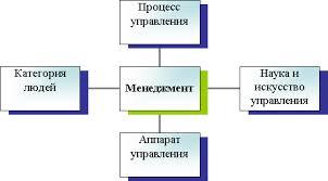 Курсовая работа на тему Современные направления развития  Радиальная диаграмма