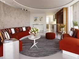formal living room designs. living room, 20 of the worlds most beautiful spaces formal room design ideas designs