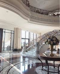Best 25 Big mansions ideas on Pinterest