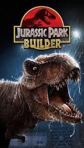 Wikipedia Builder Jurassic Park Builder Wikipedia