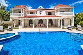 fosters house villa  barbados villa rental  wheretostay