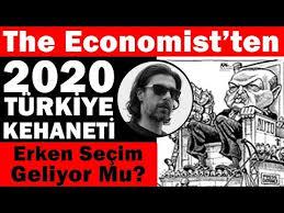 The economist kapak yorumu2020 btc neo xrp eth yazıları neden var?ekonomist kapağı 2020 bitcoin analizi beklenen 2021 the economıst kapağı sonunda yayınlandı. The Economist In 2020 Turkiye Kehanetleri Turkish Forum