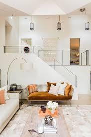 Rustic Living Room Ideas Interesting Decorating Design