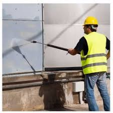 affordable pressure washing. Delighful Washing Photo Of Affordable Pressure Washing  Macon GA United States On S