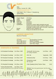 Industrial Designer Resume Free Resume Example And Writing Download