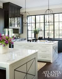 atlanta home designers. Kitchen Fresh Designers Atlanta Amazing Home Design Simple And Improvement. N