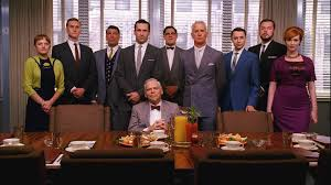 video extra mad men trailer nostalgia mad men season 7 amc