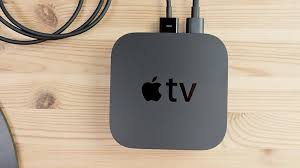 <b>New</b> Apple <b>TV 2020</b> Release Date, Price & Specs Rumours ...