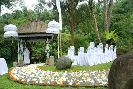 garden wedding decoration ideas garden wedding decorations garden wedding ideas decorations wedding decoration