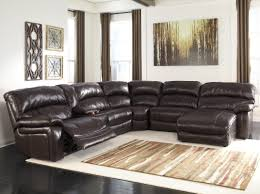 Full Size of Sofa:6 Piece Sectional Sofas Couches Wonderful 6 Piece  Sectional Sofas Couches ...