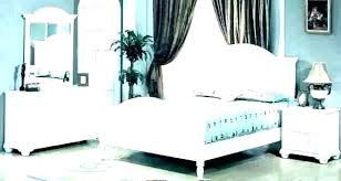 Decoration Pier One Bedroom Sets Set White Wicker Chairs Wall Unit ...