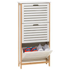 shoe furniture. interesting shoe broby 3 door shoe cabinet with furniture