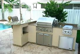 kitchenaid outdoor grill outdoor grill outdoor kitchen grill outdoor grill island with granite outdoor grill cover