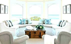 bay window furniture living. Bay Window Sofas Couch Sofa Lovely  About Remodel Furniture Living